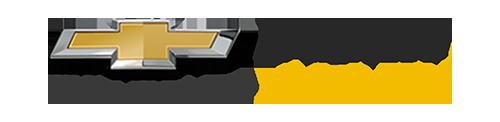Mark Allen Logo