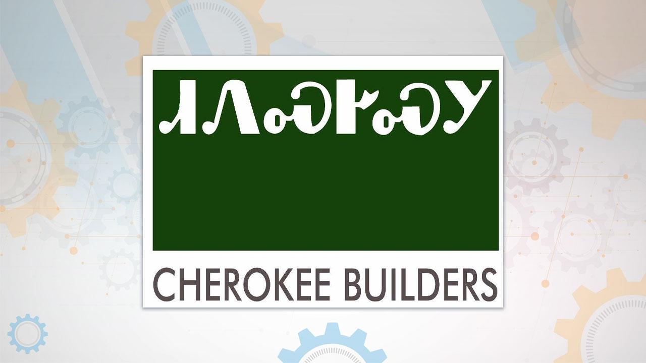 Cherokee Builders