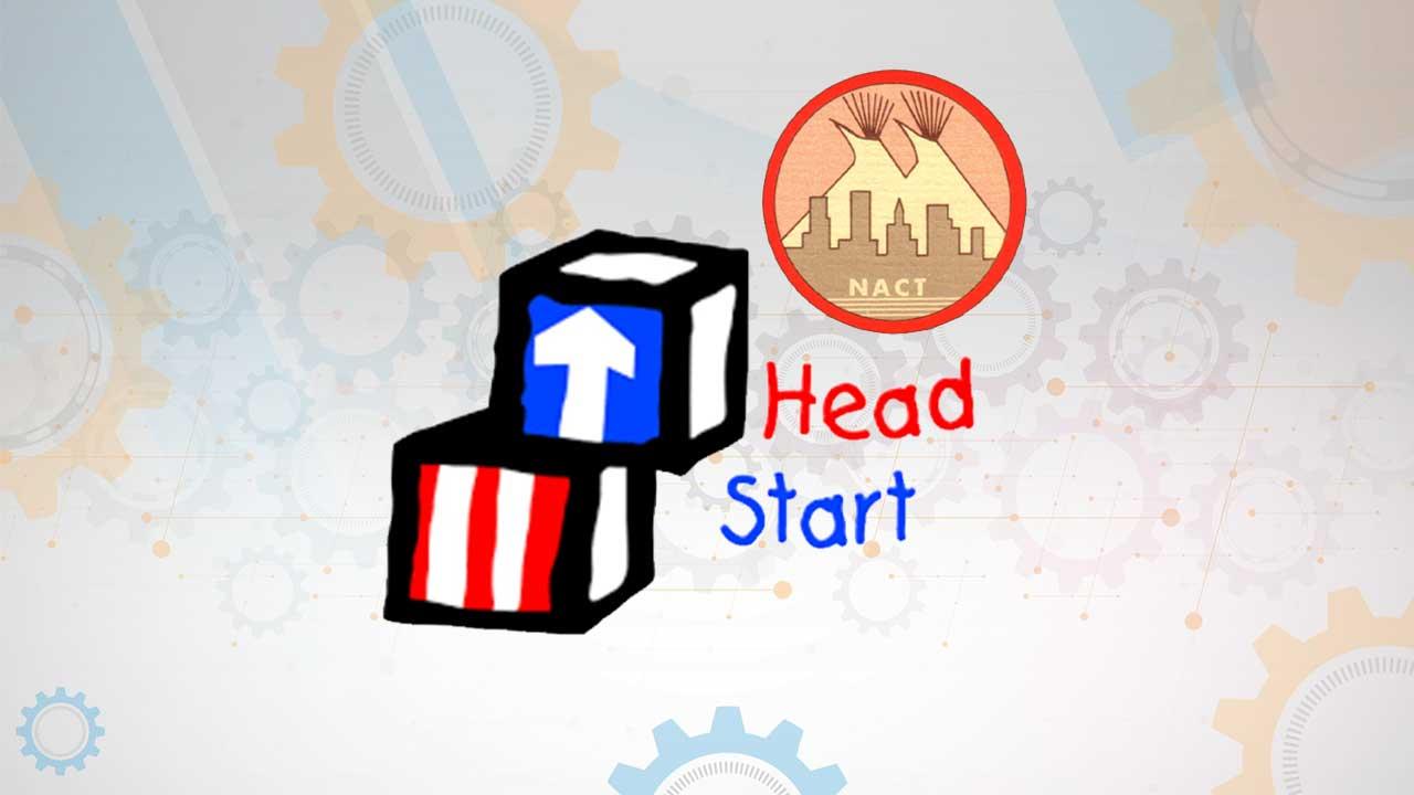 NACT Head Start