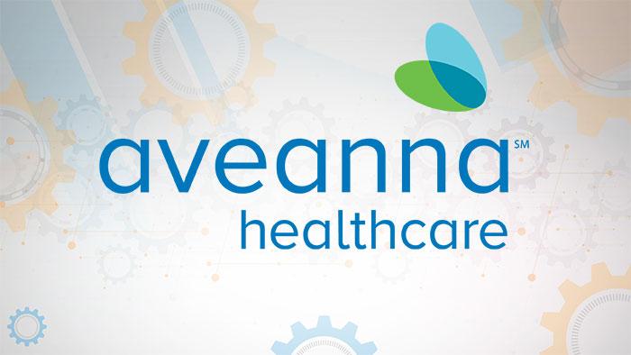 Avenna Logo