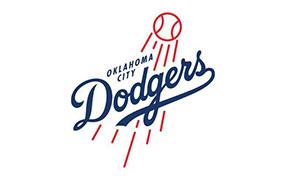 Oklahoma Dodgers