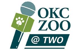 oklahoma zoo