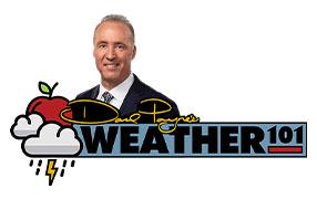 david's weather 101