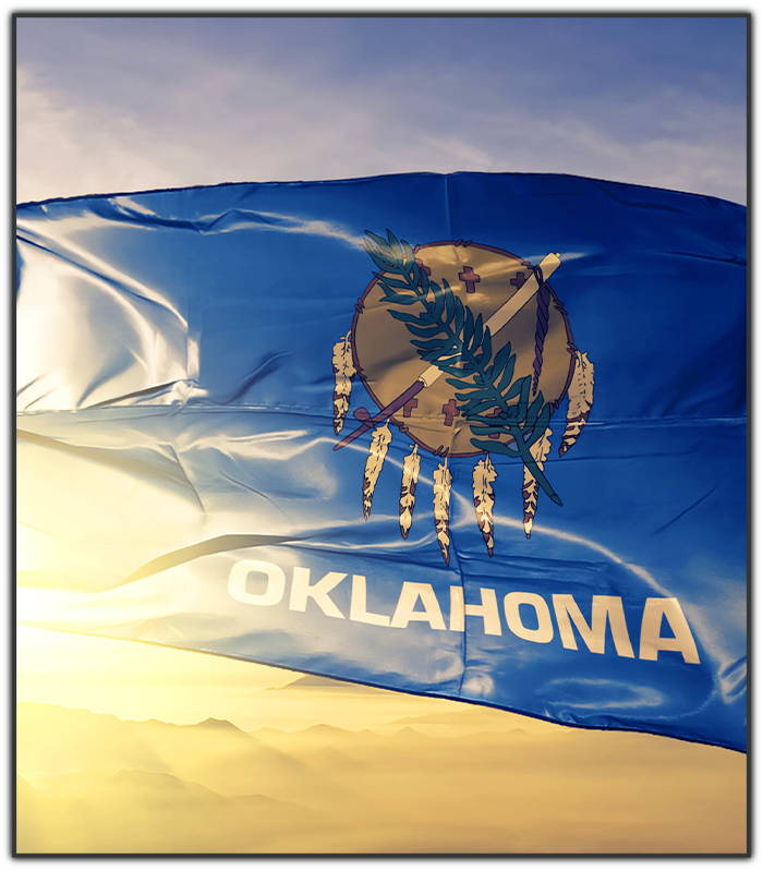 Oklahoma coloring pages | Free Coloring Pages | 799x700