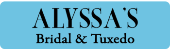 Alyssa's bridal and Tuxedo