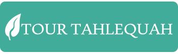 Tahlequah Tourism
