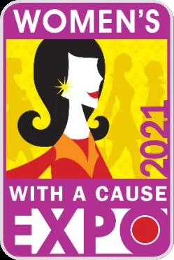 Women's Expo Logo