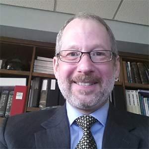 Eric Pfeifer, MD