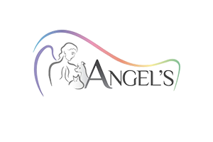 Angel's Pet Funeral Home and Crematory