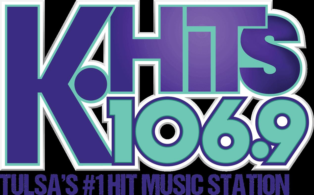 KHITS Logo