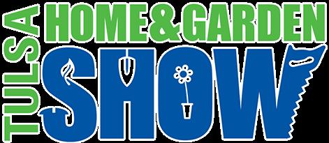2019 Home & Garden Show logo