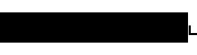 Woodland Hills Mall Logo