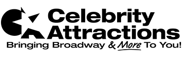 celebrity attractions logo
