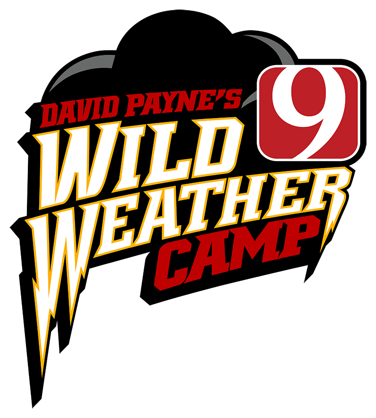 weather camp