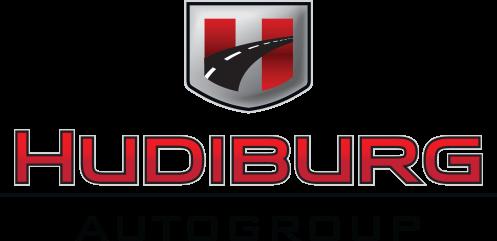 Hudiburg logo