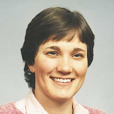 Saundra Avery