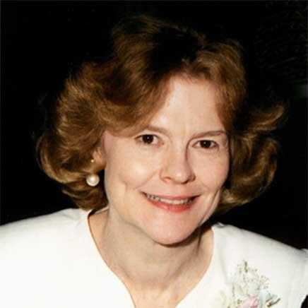 Mary Anne Fritzler