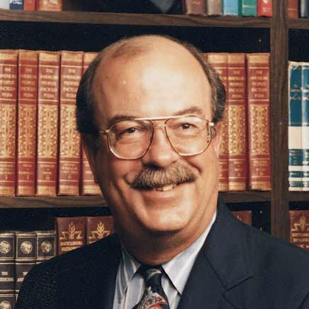 Thompson Hodges, Jr.