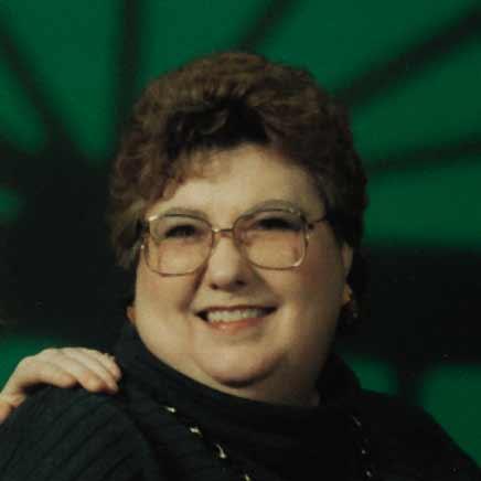 Carole Khalil