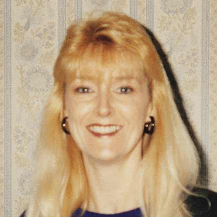 Rona Kuehner-Chafey