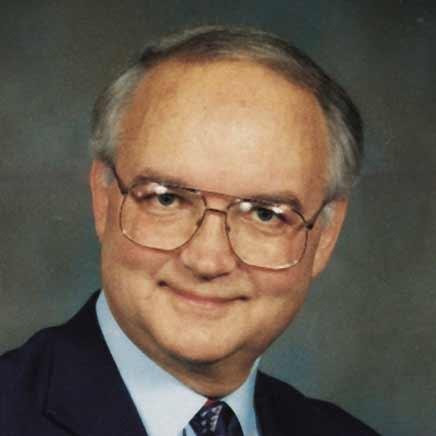 James McCarthy II