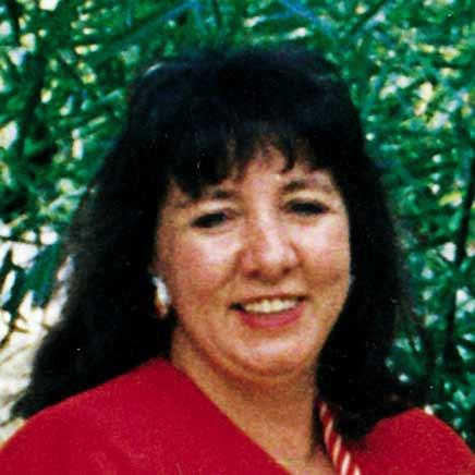 Claudette Duke Meek
