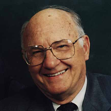 John Van Ess III