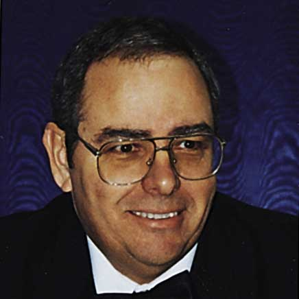 Robert Walker, Jr.