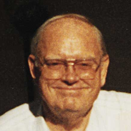 Robert Westberry
