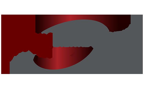 griffin digital