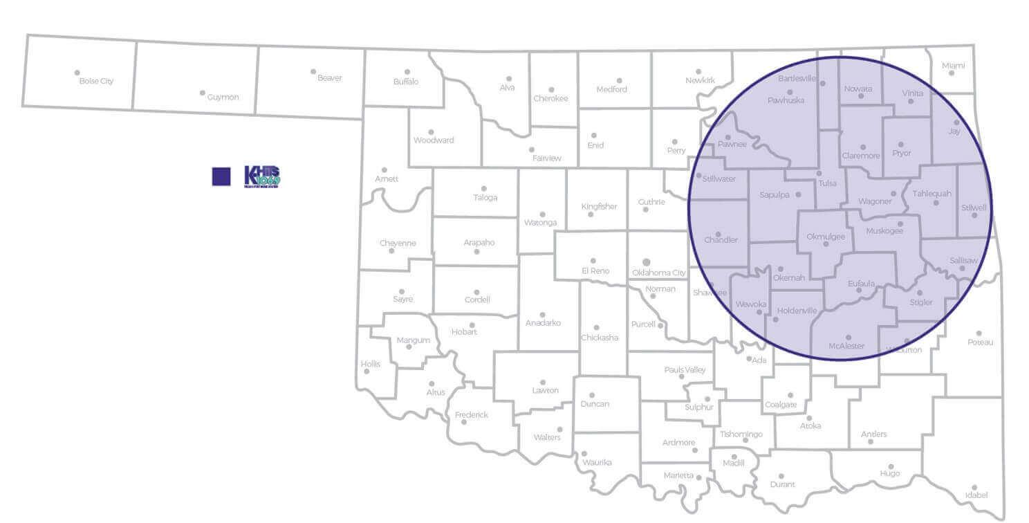 khtt coverage map