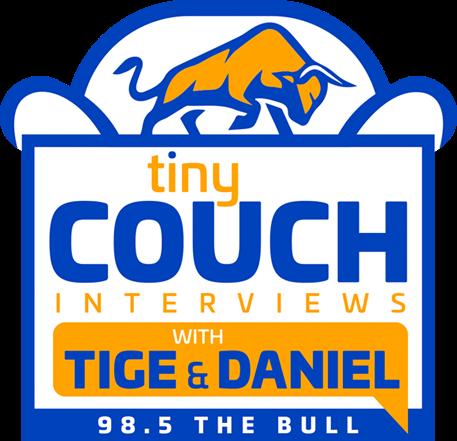 tiny courch logo