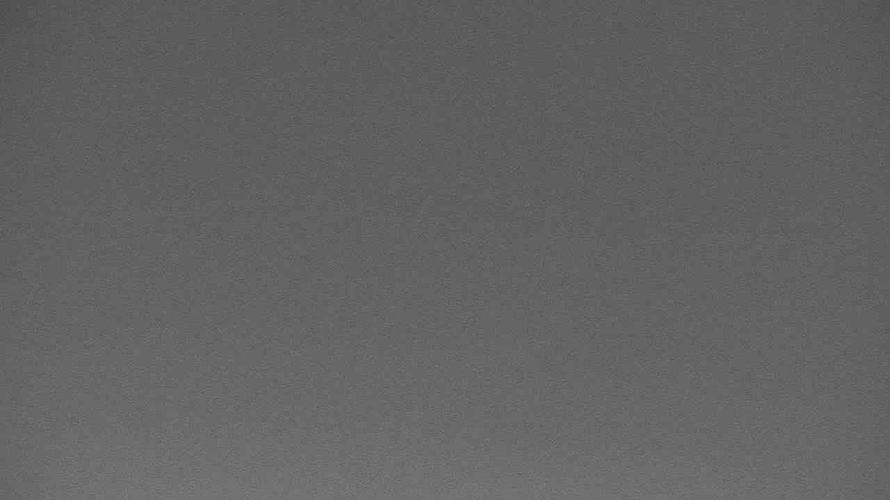 Tulsa Tower
